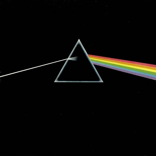 Pink-Floyd-The-Dark-Side-Of-361932
