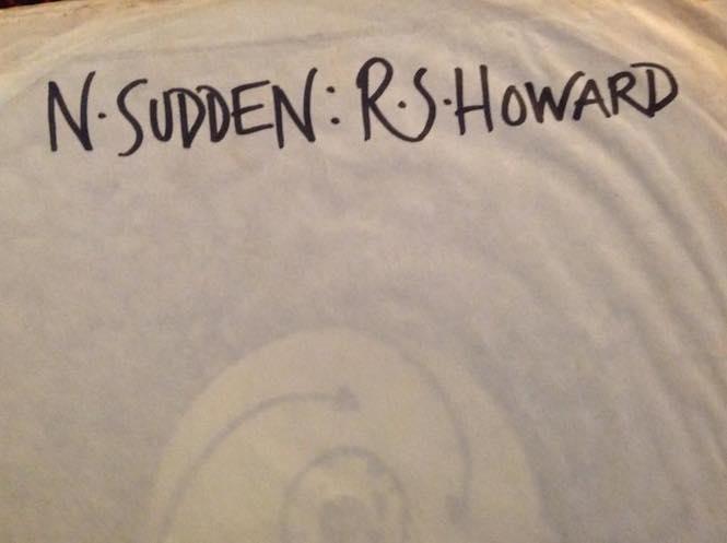 RSHoward48491427_n1