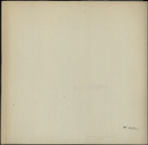 The-Beatles-The-Beatles-White-549491