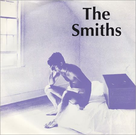 The-Smiths-How-Soon-Is-Now--249149