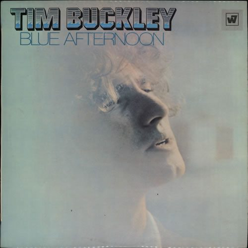 Tim-Buckley-Blue-Afternoon-327720