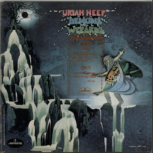 Uriah-Heep-Demons-And-Wizard-630606