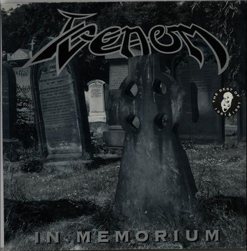 Venom-In-Memorium-171570
