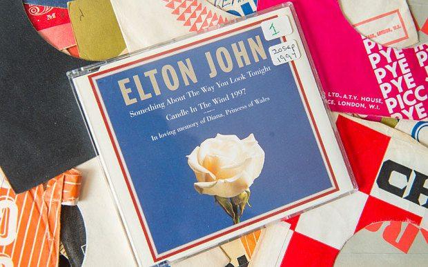 elton-john_3288207b