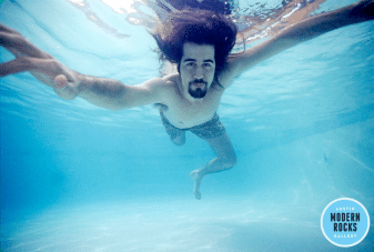 nirvana-nevermind-promo-shoot-15