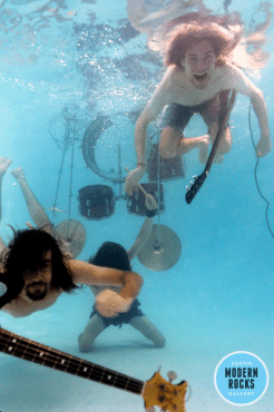 nirvana-nevermind-promo-shoot-5