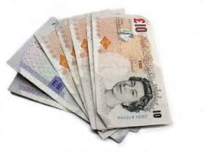 Cash2d