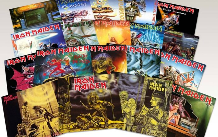 Iron-Maiden-Classic-Seven-Inc-633030