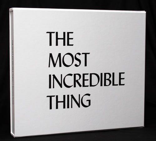 Pet-Shop-Boys-The-Most-Incredib-545081