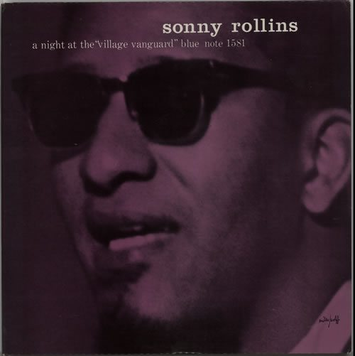 Sonny-Rollins-A-Night-At-The-Vi-594492