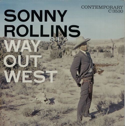 Sonny-Rollins-Way-Out-West---1s-633673