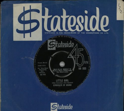 Syndicate-Of-Sound-Little-Girl-571320