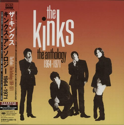 The-Kinks-The-Anthology-196-632113