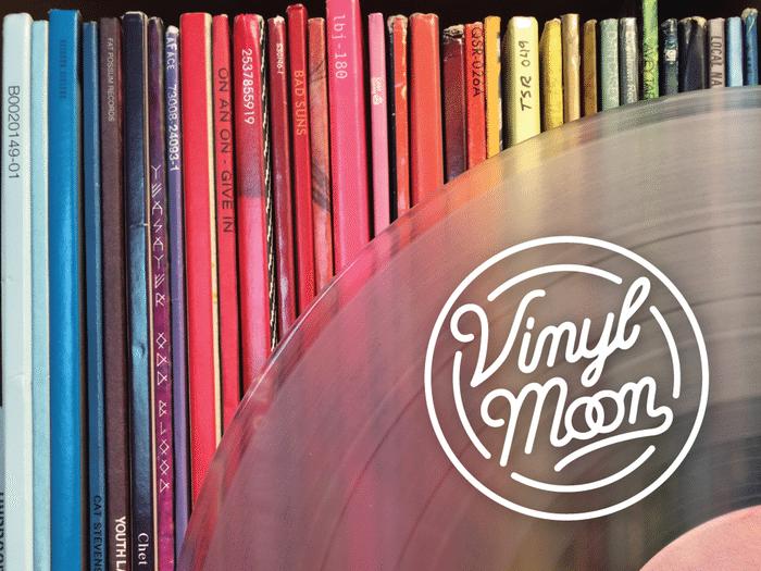 Vinylmoon_original
