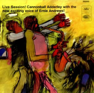 Cannonball-Adderley-Live-Session-449951 (1)