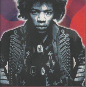 Jimi-Hendrix-Canvas-Print-635659