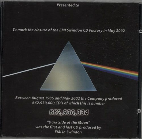 Pink-Floyd-Dark-Side-Of-The-442962 (1)