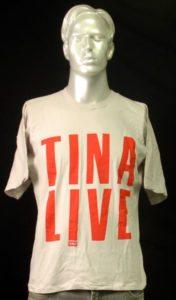 Tina-Turner-Tina-Live-635570