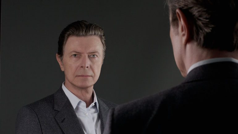 David-Bowie-Id-Rather-Be-High-7701