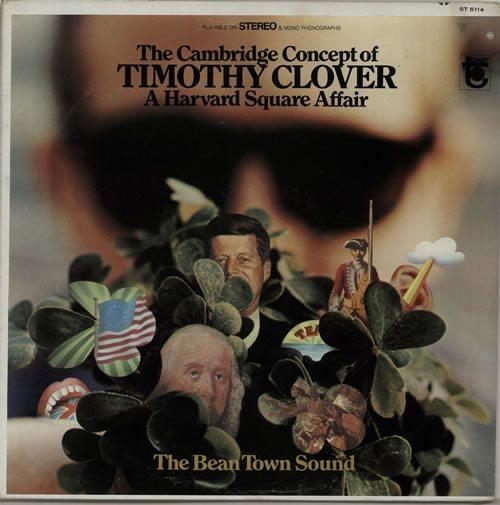 Timothy-Clover-The-Cambridge-Con-638052