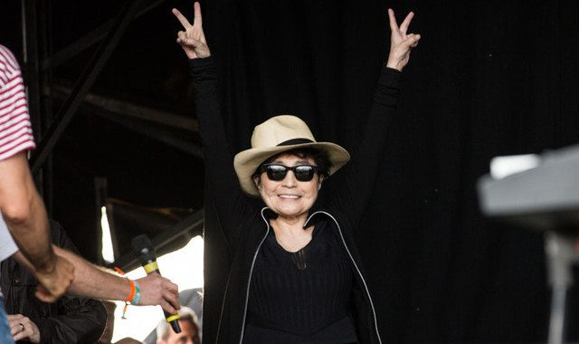 2014YOKOONO_JF_0907290614.article_x4