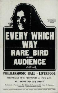 Charisma-Records-Philharmonic-Hall-640378
