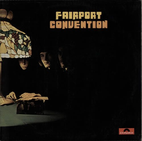 Fairport-Convention-Fairport-Conventi-576111