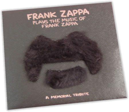 Frank-Zappa-Frank-Zappa-Plays-90615