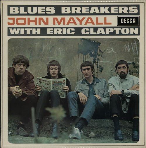 John-Mayall-Blues-Breakers---639439