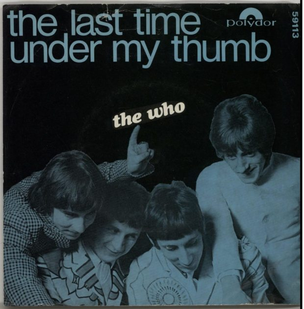 The-Who-The-Last-Time-640828