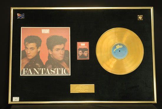 Wham-Fantastic-640077