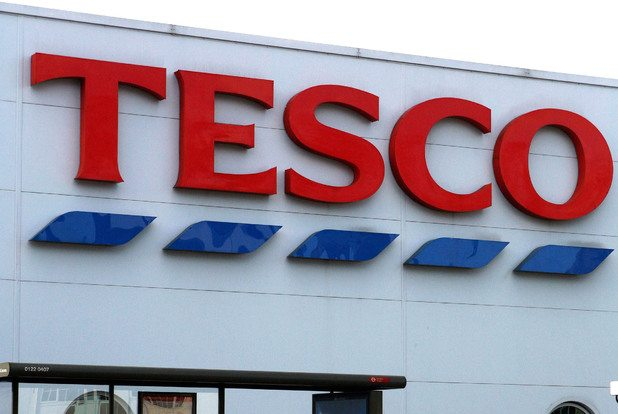 Tesco To Stock Vinyl Records Have Your Say