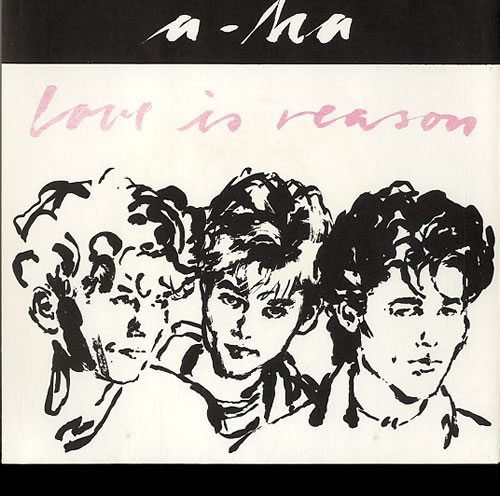 A-Ha-Love-Is-Reason---185626