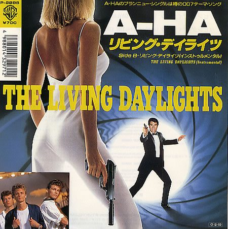A-Ha-The-Living-Daylig-127251