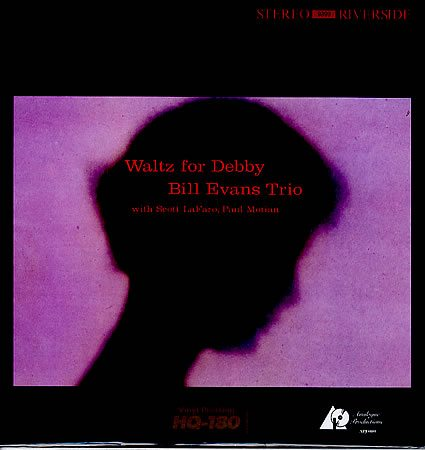 Bill-Evans-Waltz-For-Debby-347452
