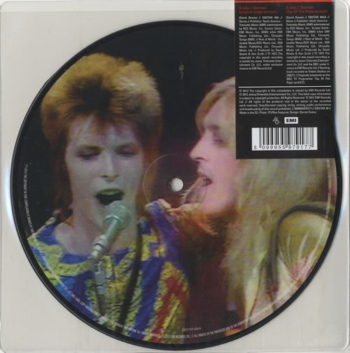 David-Bowie-Starman---Sealed-567841