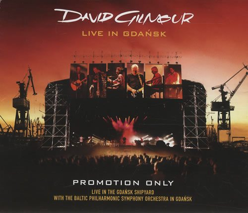 David-Gilmour-Live-In-Gdansk-447901