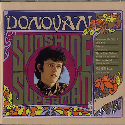 Donovan+Sunshine+Superman+323496