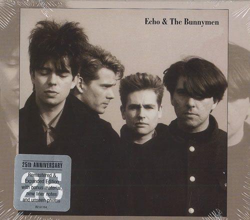 Echo++The+Bunnymen+1980-1987+Five+Album+Complete++496670