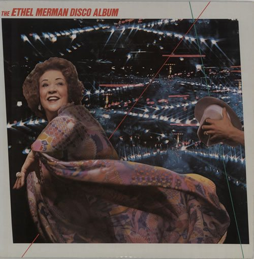 Ethel-Merman-The-Ethel-Merman-117807