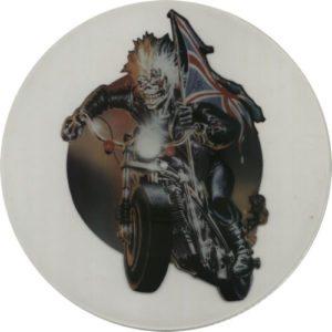 Iron+Maiden+Infinite+Dreams+-+Uncut+23570