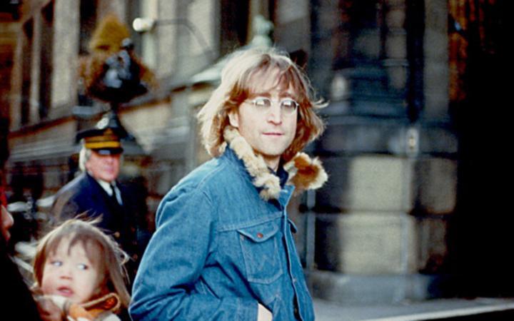John-Lennon-large