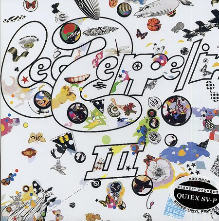 Led-Zeppelin-Led-Zeppelin-III-463590