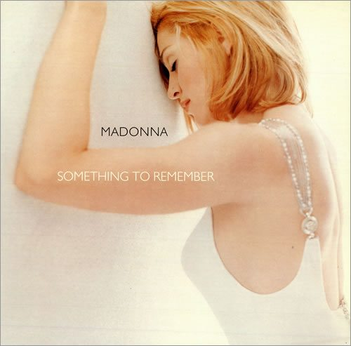 Madonna-Something-To-Reme-113744