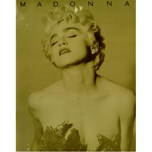 Madonna-Whos-That-Girl-421545