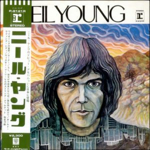 Neil-Young-Neil-Young-209529
