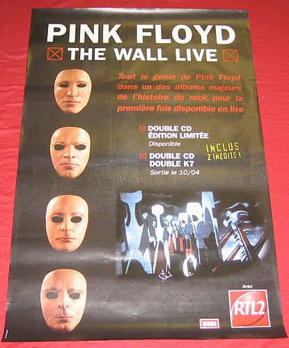 Pink-Floyd-The-Wall-Live-167388