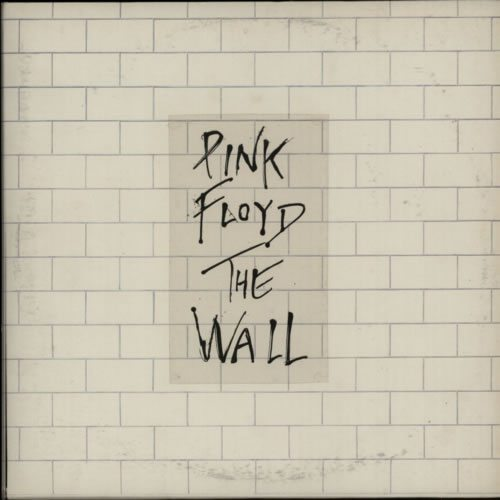 Pink-Floyd-The-Wall---Sticke-582009