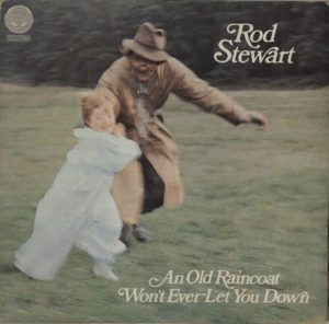 Rod+Stewart+An+Old+Raincoat+-+3rd+-+EX+578989