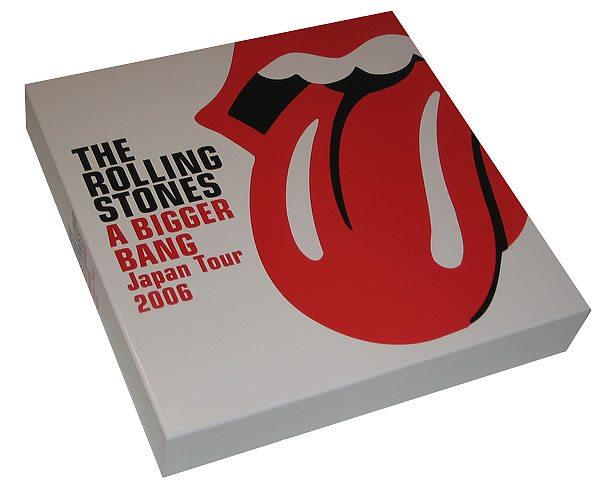 Rolling-Stones-A-Bigger-Bang-Jap-427728